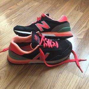 New Balance 515 Running Shoes 🏃♀️ 6